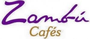 ZAMBU_CAFES