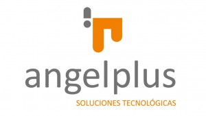 ANGEL_PLUS