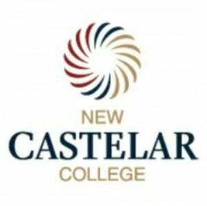 NEW_CASTELAR