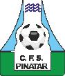 Club Fútbol Sala Pinatar