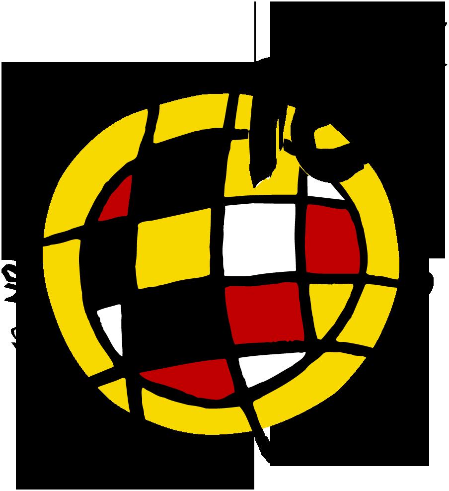 Zambú CFS Pinatar competirá en el Grupo IV. | C.F.S. Pinatar