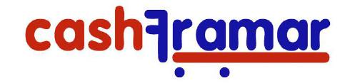 logo-cashfranar