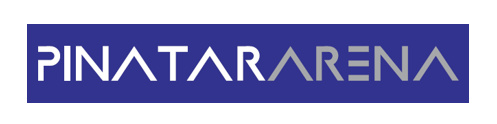 logo-pinatar-arena