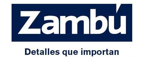 logo-zambu